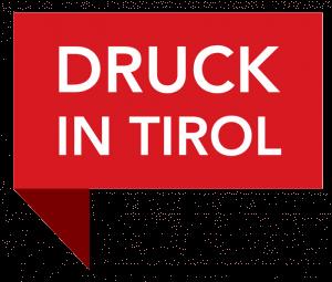 druck-in-tirol