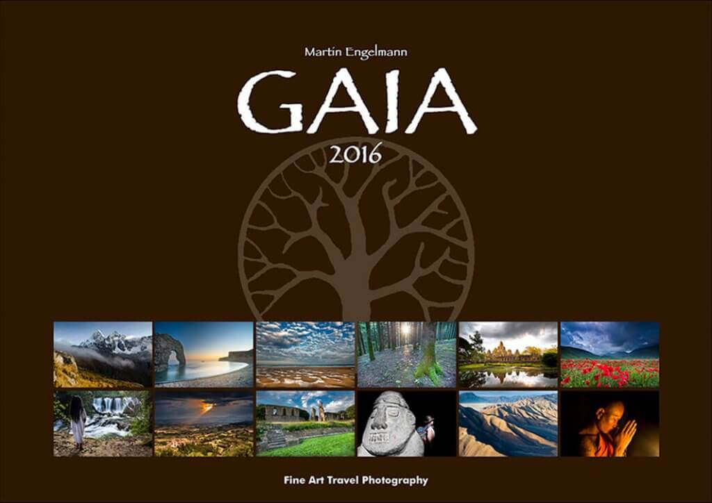 gaia-award-2016-cropped