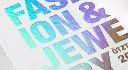 homepage-alpina-818